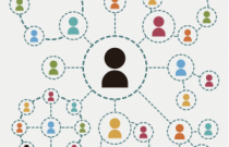 How to BE a Great Networker