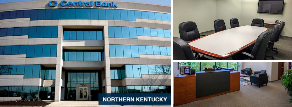 Northern Kentucky Office