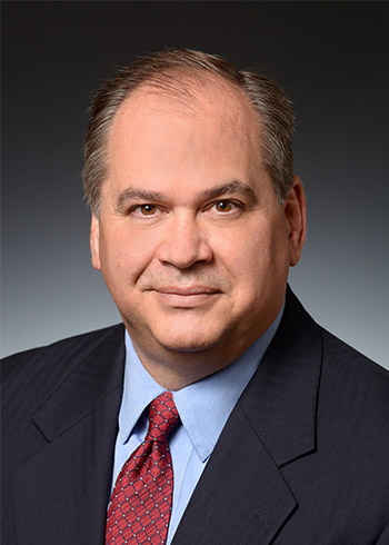 Ed Fanning, Union Springs, LLC