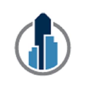 5 Office Space Locations Cincinnati