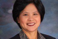 Meet Elizabeth Na, CPA of Na & Associates