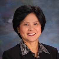 Elizabeth Na, CPA