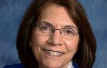 Meet Marie Gemelli-Carroll, President of Starboard Strategy