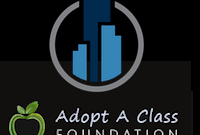 Volunteering with Adopt A Class