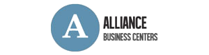 An Alliance Business Center