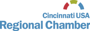 Cincinnati Regional Chamber of Commerce
