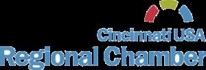 Cincinnati Regional Chamber of Commerce