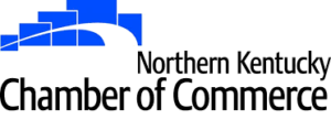 Members of The Northern Kentucky Chamber of Commerce