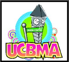 UCBMA - Union Centre Boulevard Merchant Association