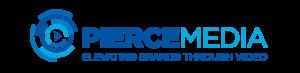 Pierce Media in Cincinnati