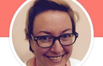 Meet Content Strategist Susan Wenner Jackson
