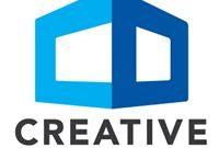 Client Q&A: Steve Schaeffer of Creative Dimensions