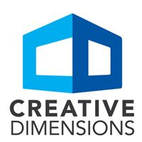 Creative Dimensions Agency in Cincinnati