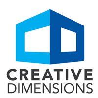 Creative Dimensions Agency in Cincinnati