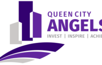 Client Q & A: Meet Scott Jacobs of Queen City Angels