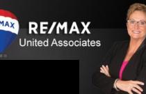 Meet Yevette Jessen of RE/MAX United Associates
