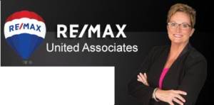 Re/Max United Cincinnati