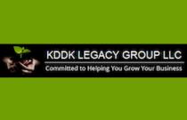 Dr. Rea Waldon – KDDK Legacy Group