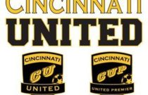 Meet Cincinnati United Executive Director, Scott Rodgers