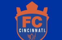 Soccer in Cincinnati