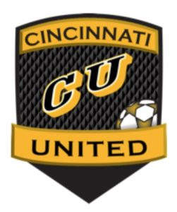 OfficeKey Client Cincinnati United