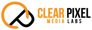 Clear Picture Media Labs