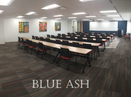 Blue Ash Meeting Space
