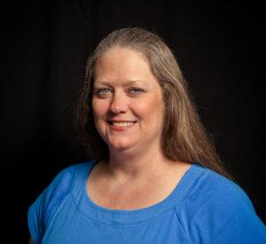 Susanne Hanks, Northern Kentucky OfficeKey