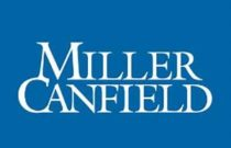 Meet Attorney Matthew Steele of Miller Canfield