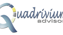 Meet Quadrivium President, Julie Rowland