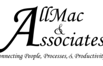 Meet Tina Macon, President of AllMac & Associates
